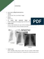 NO 4-DINDA SRN POHAN_G1A218096.docx