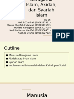 PPT HG-2 MPK Agama Islam.pptx