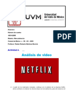 A#4 ANALISIS DE VIDEO.docx