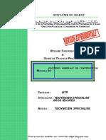 M04 _Procédés Généraux de construction  BTP.docx