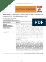 1381-3980-2-PB.pdf