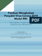 BUKU PANDUAN COVID19.pdf