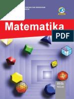 Kelas_11_SMA_Matematika_Siswa_2017(1)-dikonversi.docx
