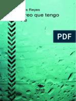 eBook-en-PDF-Creo-que-tengo-Fe