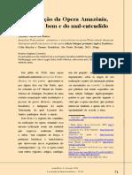 20511-52299-2-PB