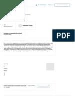 (PDF) l'Implementation de La Budgetisation Axée Sur Les Résultats Au Maroc