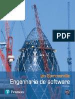 Engenharia de Software 10ª Edição