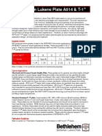 T-1[1].pdf
