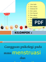 psikologi menorea.pptx