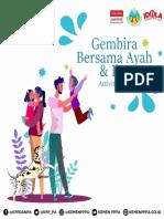 Activity Book GEMBIRA BERSAMA AYAH IBU-ALLvers_Rev6