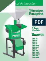 manual-produto-514.pdf