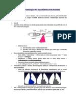 AULA 01_ INTRODUÇÃO AO DIAGNÓSTICO POR IMAGEM (3).pdf