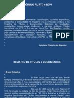 GRACIANO TJTTD.pdf