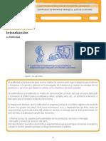 identificacion de elementos ideologicos, politicos y culturales.pdf
