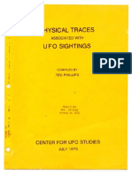 Physical_Traces.pdf