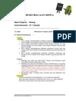 buku bacaan siswa transport membran.pdf
