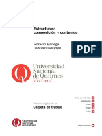 Estructuras-composicion-y-contenido-Banega-Galuppo.pdf