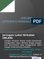 NIRKABEL
