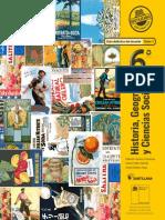 6° HISTORIA GUIA DIDACTICA  TOMO 1 DOCENTE.pdf