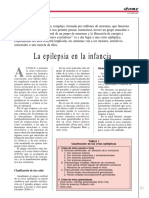 15 La epilepsia en la infancia.pdf