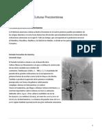 Ficha 4 - Culturas Precolombinas -Introducción-.pdf