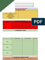 FORMATO CARACTERIZACIÓN BIOQUIMICA EJE SPA 2020-1 (1)