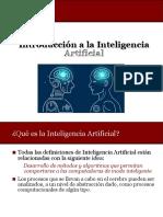 introduccion_IA