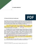 Ana María Fernandez - El Campo Grupal.pdf