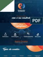 engenharia-de-eventos-produza-digital-media-elet-apresentacao.pdf