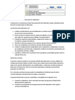 7- lubricacion de rodamientos-1.pdf