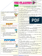 wish-clauses-worksheet-grammar-explanation-pages-11348378229