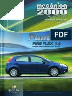 PUNTO FIRE FLEX 1.4.pdf