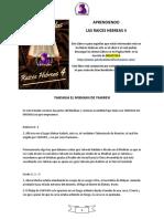 ESTUDIANDO LAS RAICES HEBREAS 4.pdf