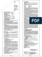 Typbar-TCV-Package-Insert