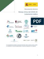 Protocolo_manejo_clinico_tto_COVID-19.pdf