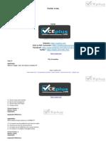 ITIL.Prep4sure.ITILFND-V4.v2019-11-12.by_.Brian_.38q.pdf
