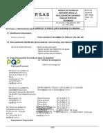 Ficha tecnica de seguridad.docx