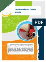 sistem peredaran darah.pdf