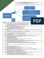 Guía No. 9 Distribuciones de probabilidad para variables discretas.pdf