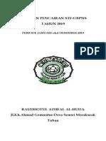 COVER laporan TF.docx
