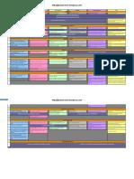 paralelismo-tarjetas-progresivas.doc