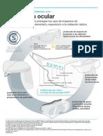 afiche_-_proteccion_ocular.pdf