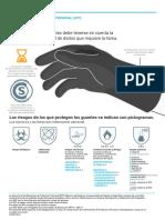 afiche_-guantes.pdf