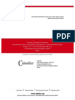 kupdf.net_historiografia-psicoanalisis-michel-de-certeau