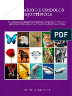 EBOOK_DICIONÁRIO_DE_SIMBOLOS_ARQUETIPICOS_.pdf