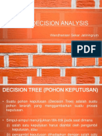 4. BASIC DECISION ANALYSIS