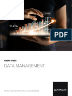 TR_DataManagement_CheatSheet