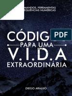 Codigos Para Uma Vida Extraordinaria 2017.pdf