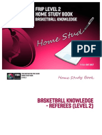 3_FRIP_Level2_HSB_Basketball_v1.0_Oct2017.pdf