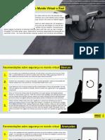 Amnesty security Brazil.pdf